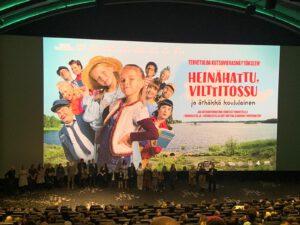 heinisleffa